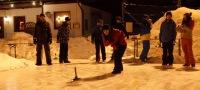 Skifahrt 2014, 1