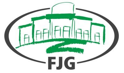 Gymnasium_Joachimsthal_Logo_NEU