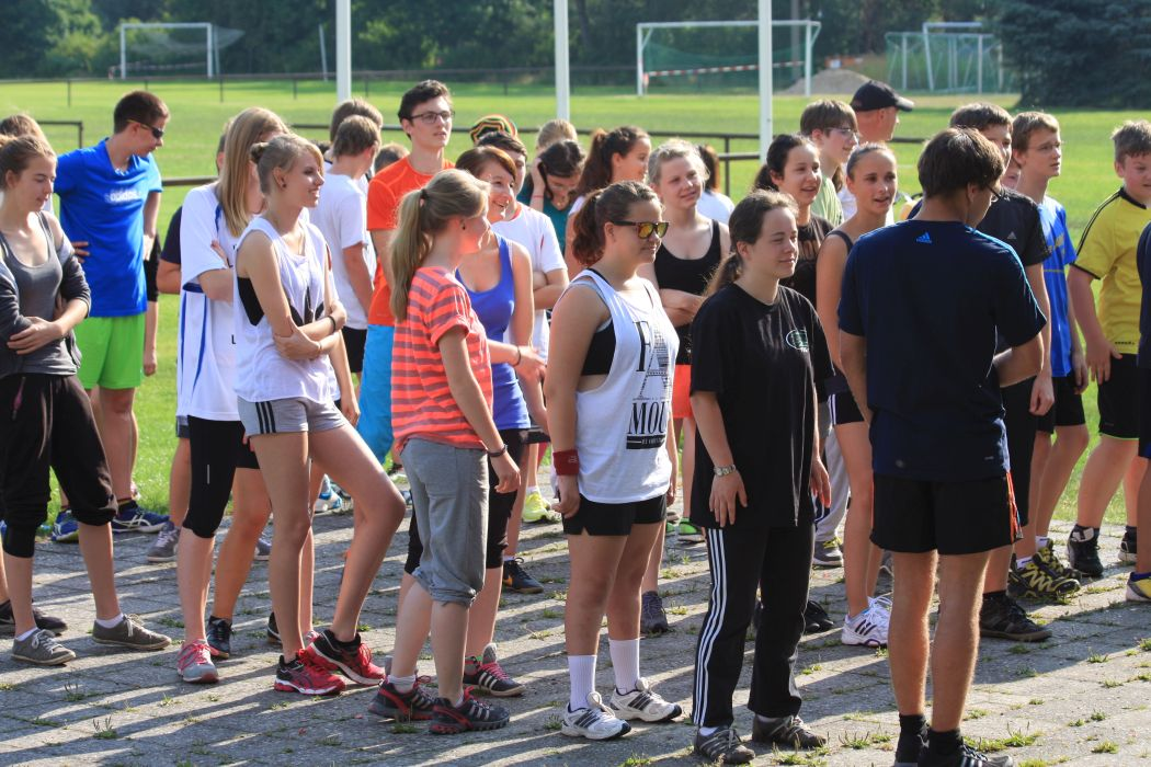 Sportfest 2014 030