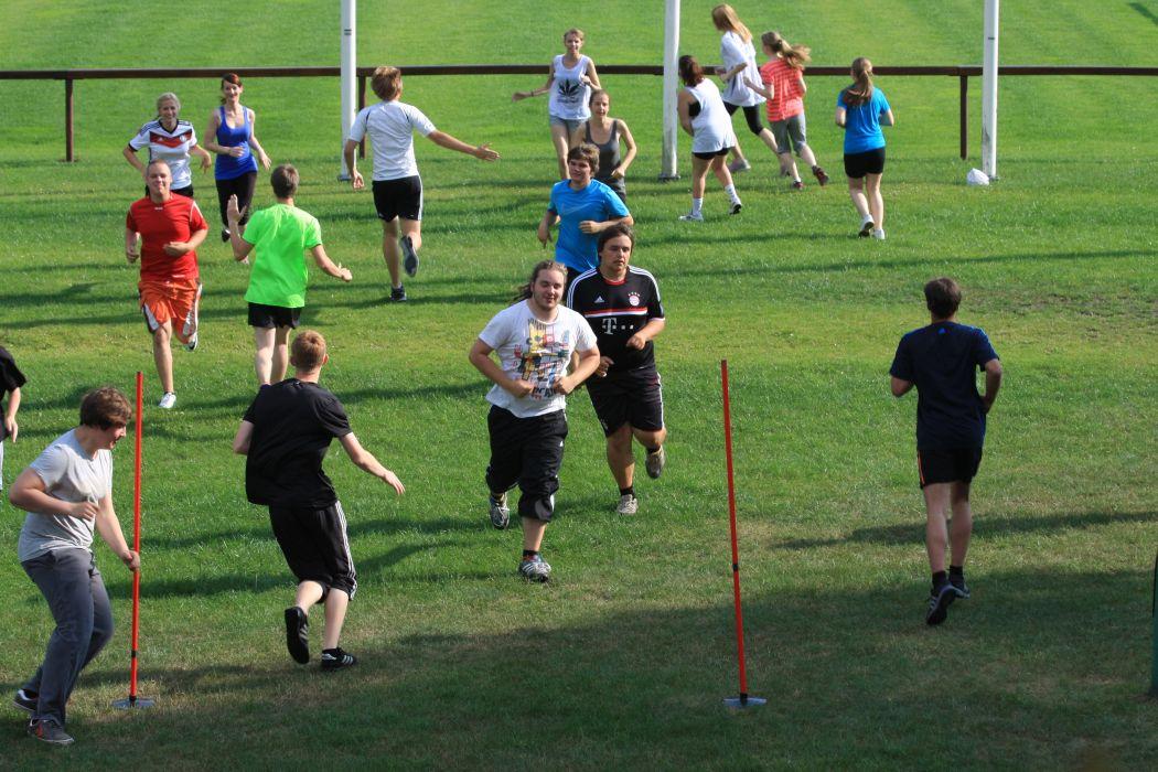 Sportfest 2014 038