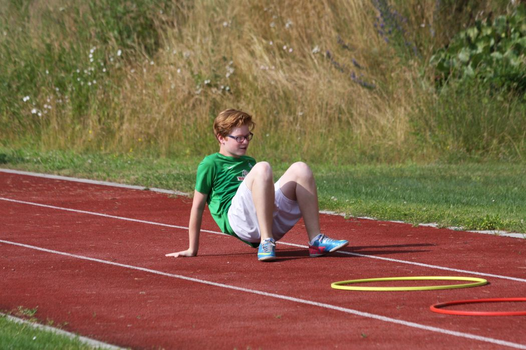 Sportfest 2014 068