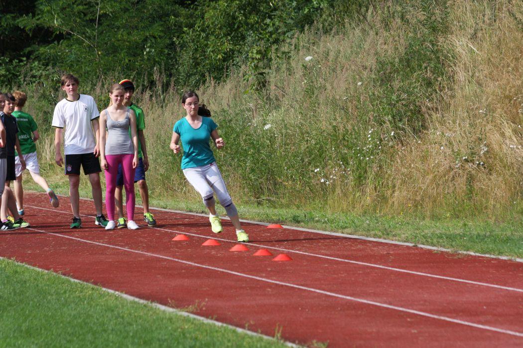 Sportfest 2014 071