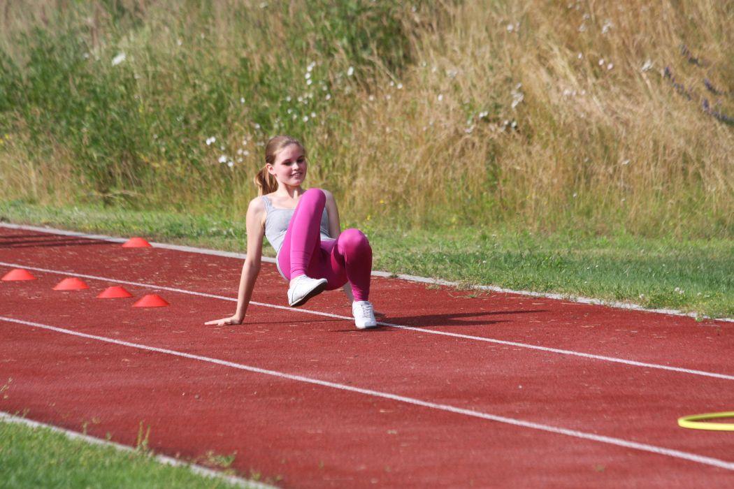 Sportfest 2014 084