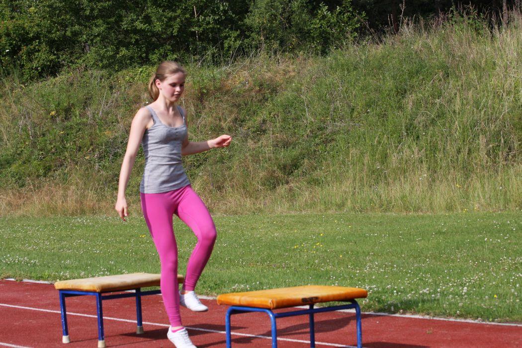 Sportfest 2014 090
