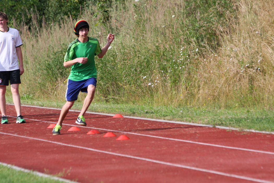 Sportfest 2014 093