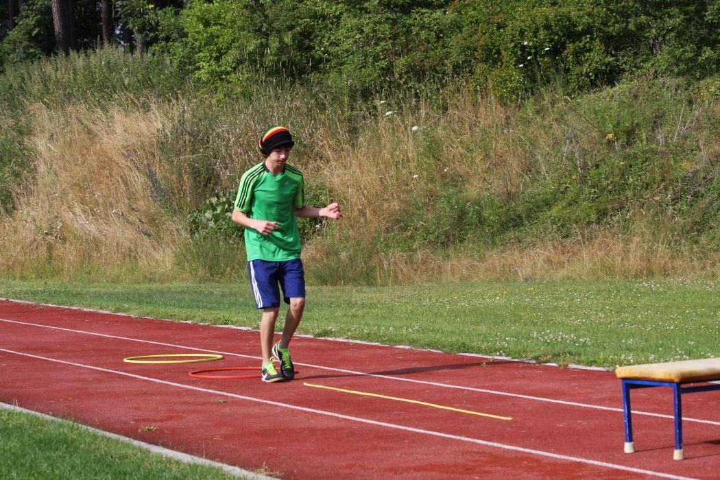 Sportfest 2014 097