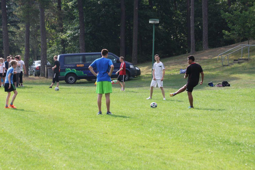 Sportfest 2014 112