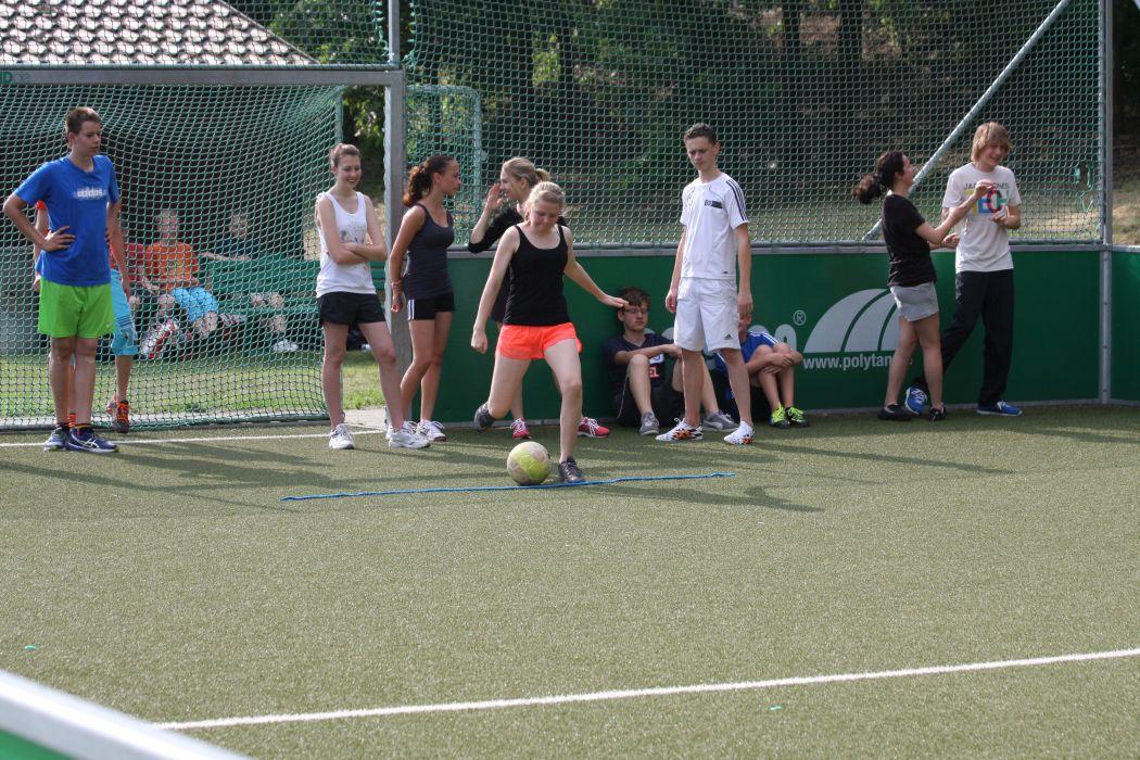 Sportfest 2014 120