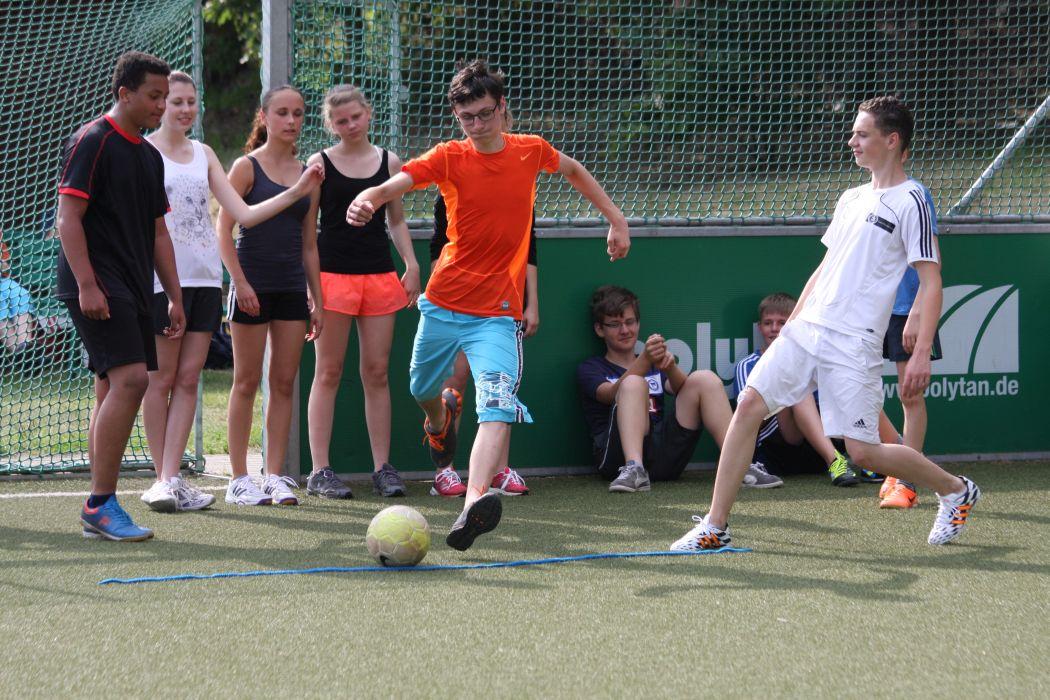 Sportfest 2014 124
