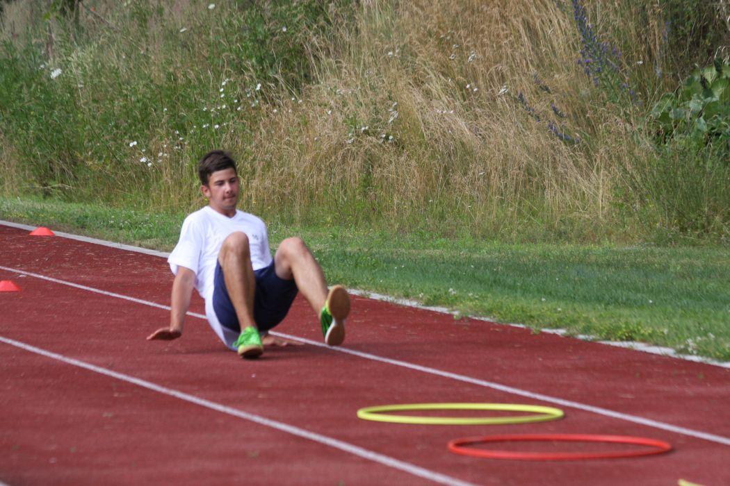 Sportfest 2014 127