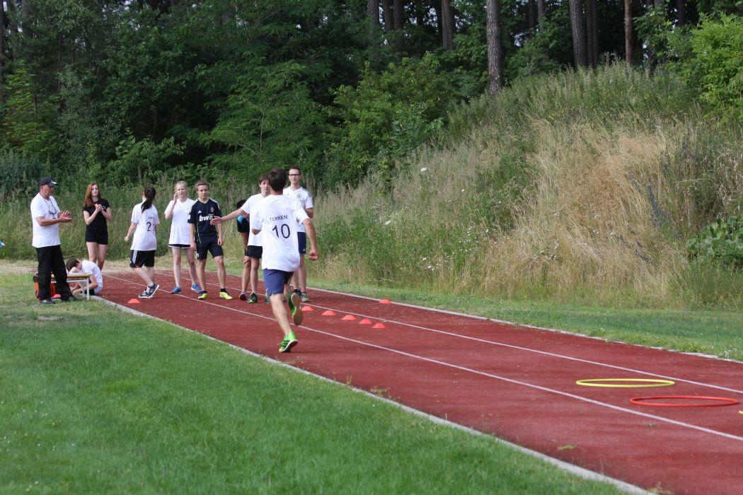 Sportfest 2014 131