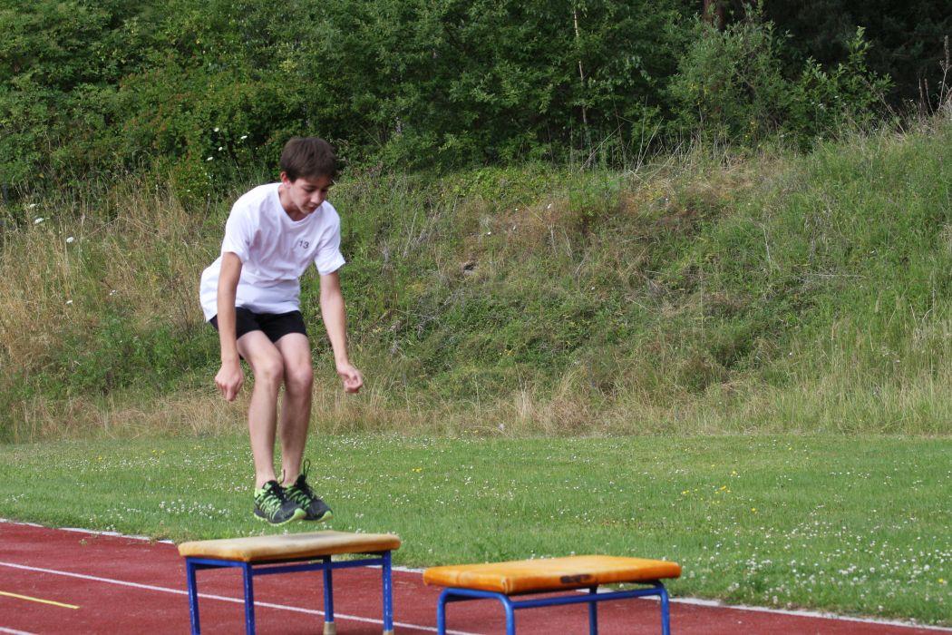 Sportfest 2014 136