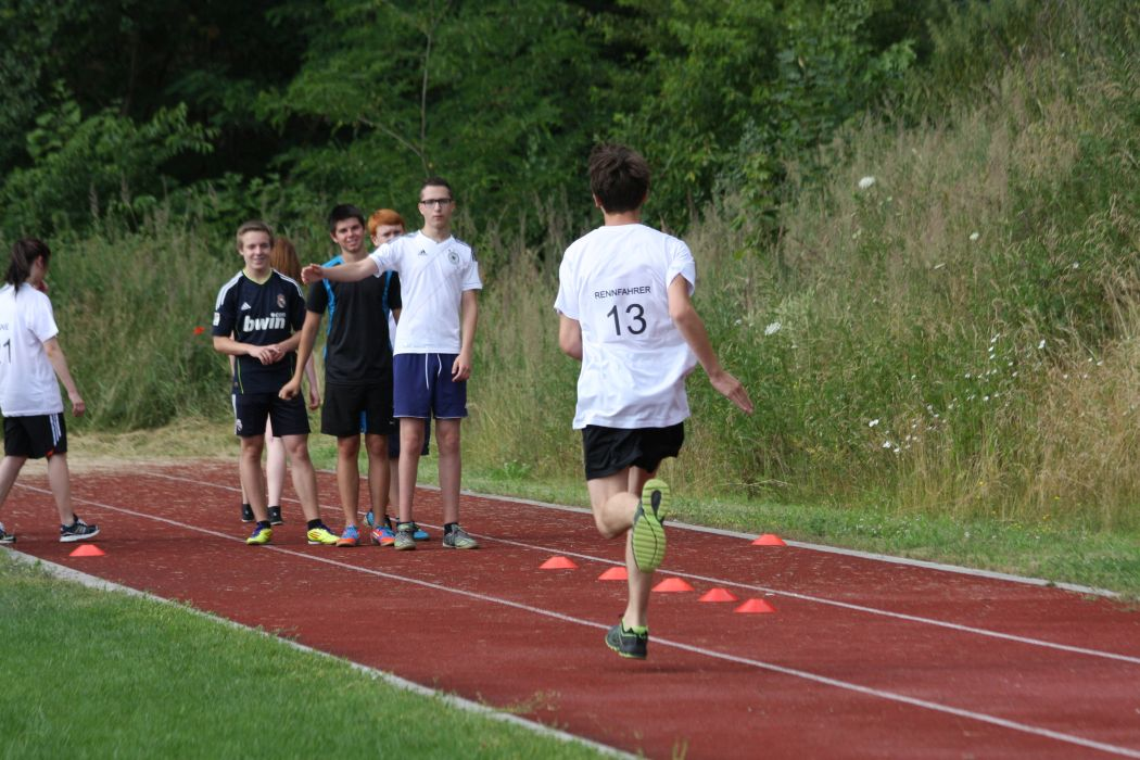 Sportfest 2014 138