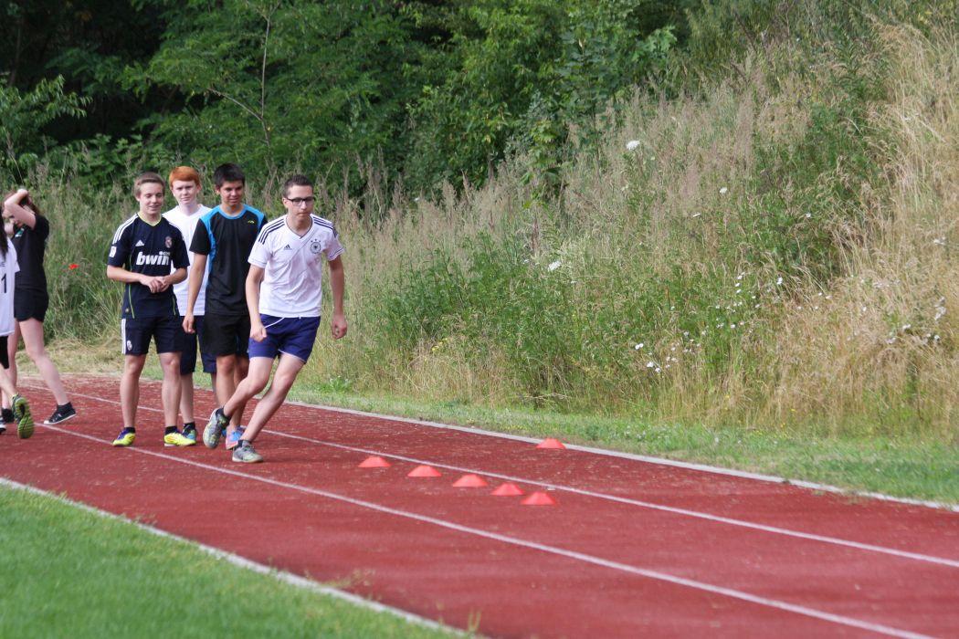 Sportfest 2014 140