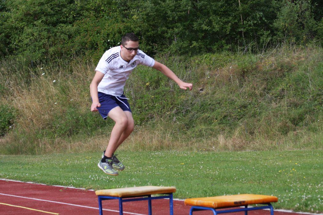 Sportfest 2014 146