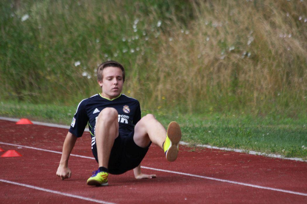 Sportfest 2014 157