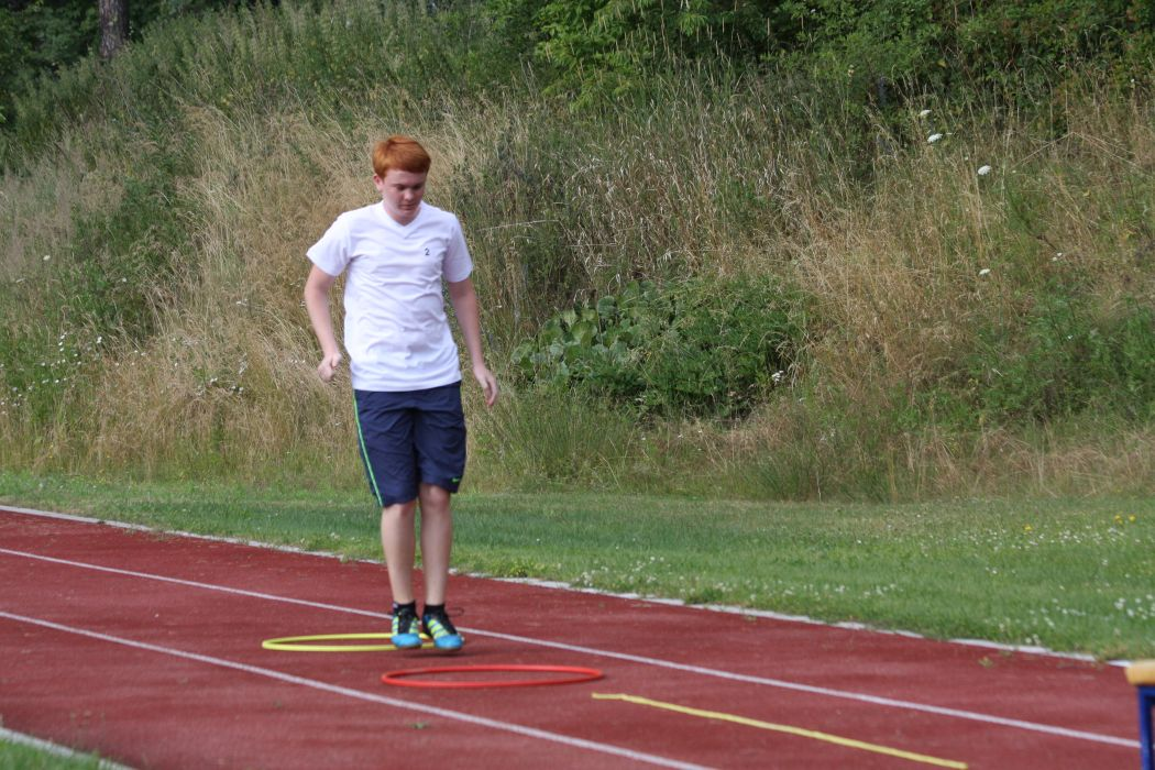 Sportfest 2014 165