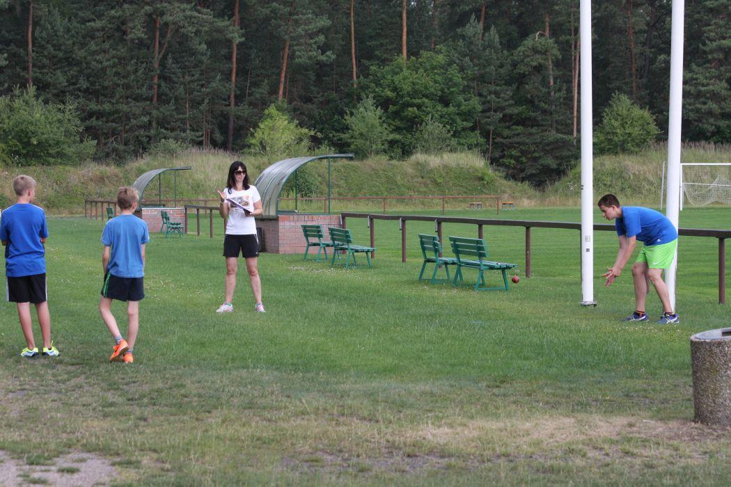 Sportfest 2014 199