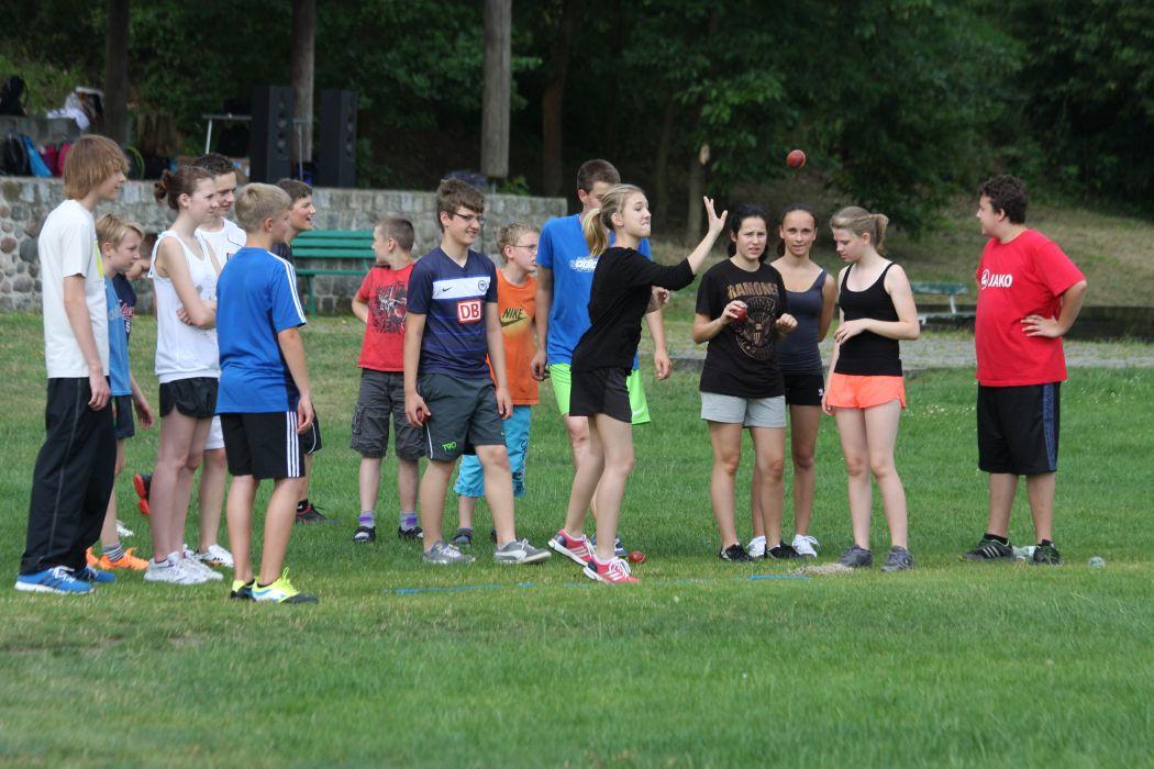 Sportfest 2014 209