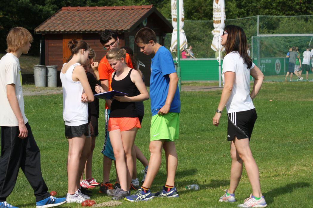 Sportfest 2014 226