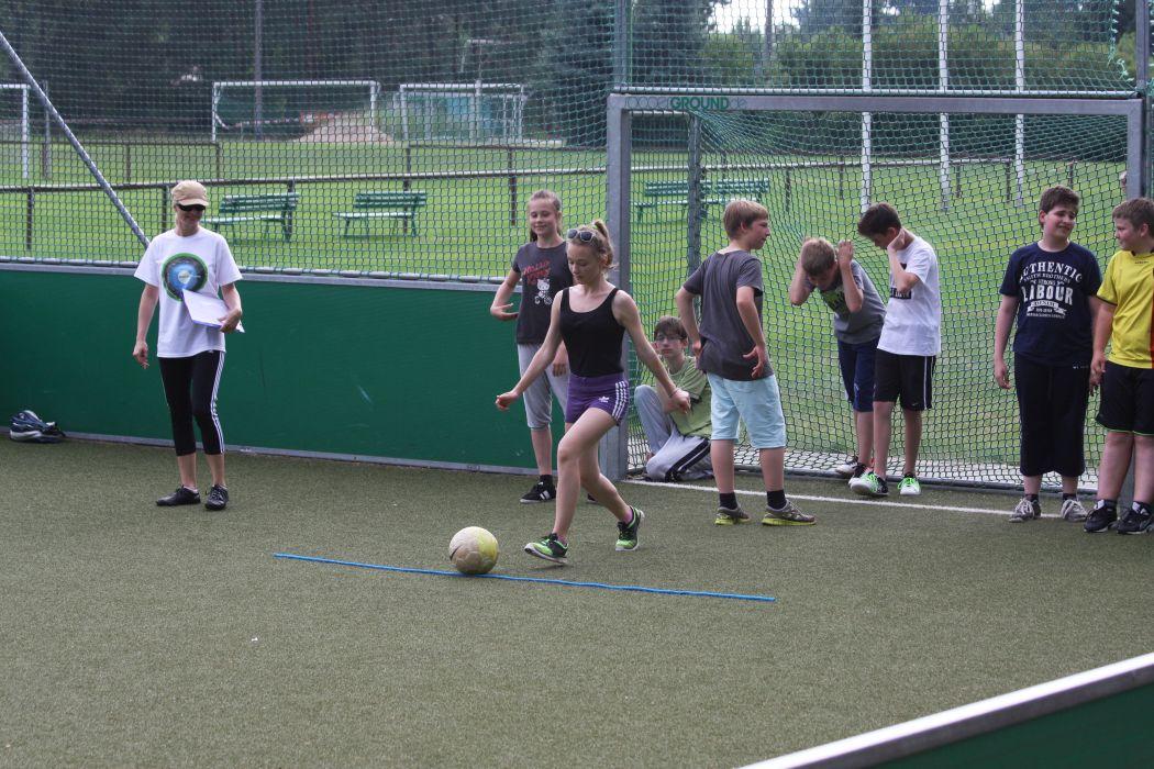 Sportfest 2014 228