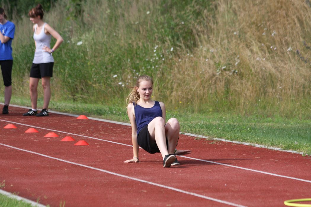 Sportfest 2014 233
