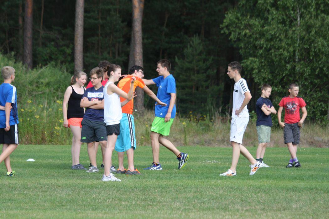 Sportfest 2014 258