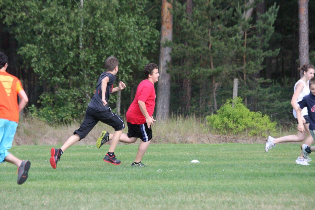 Sportfest 2014 268