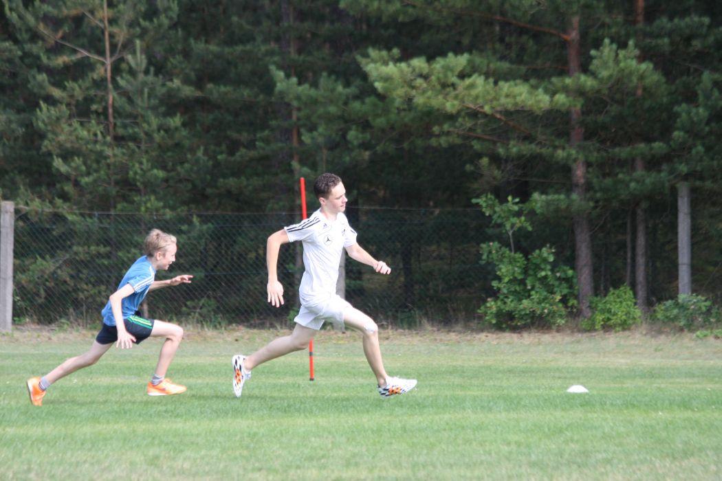 Sportfest 2014 270