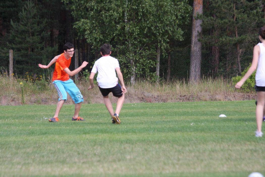Sportfest 2014 274