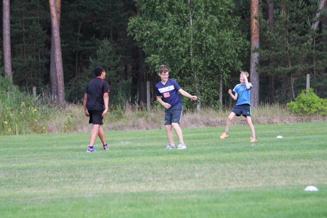 Sportfest 2014 287