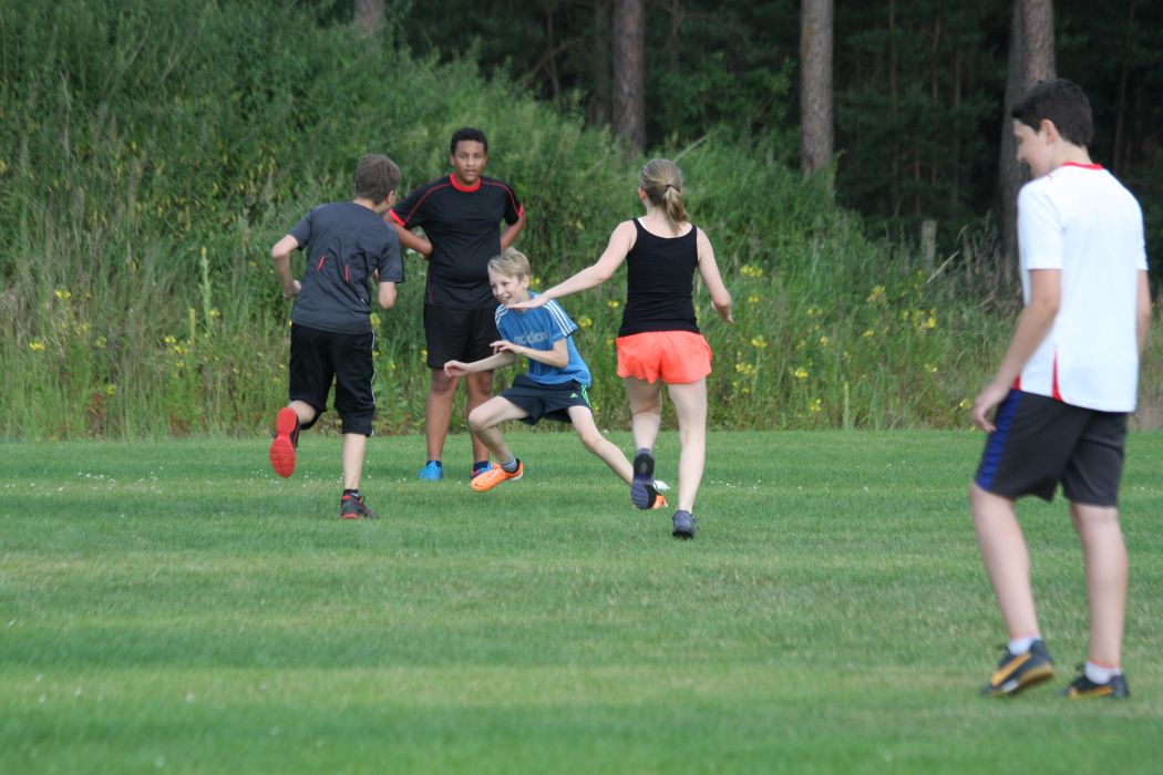 Sportfest 2014 288