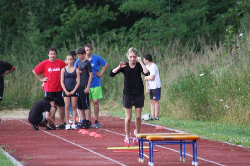 Sportfest 2014 327