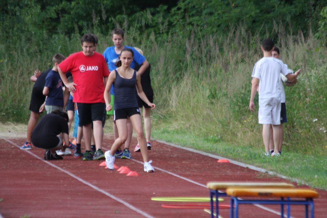 Sportfest 2014 332