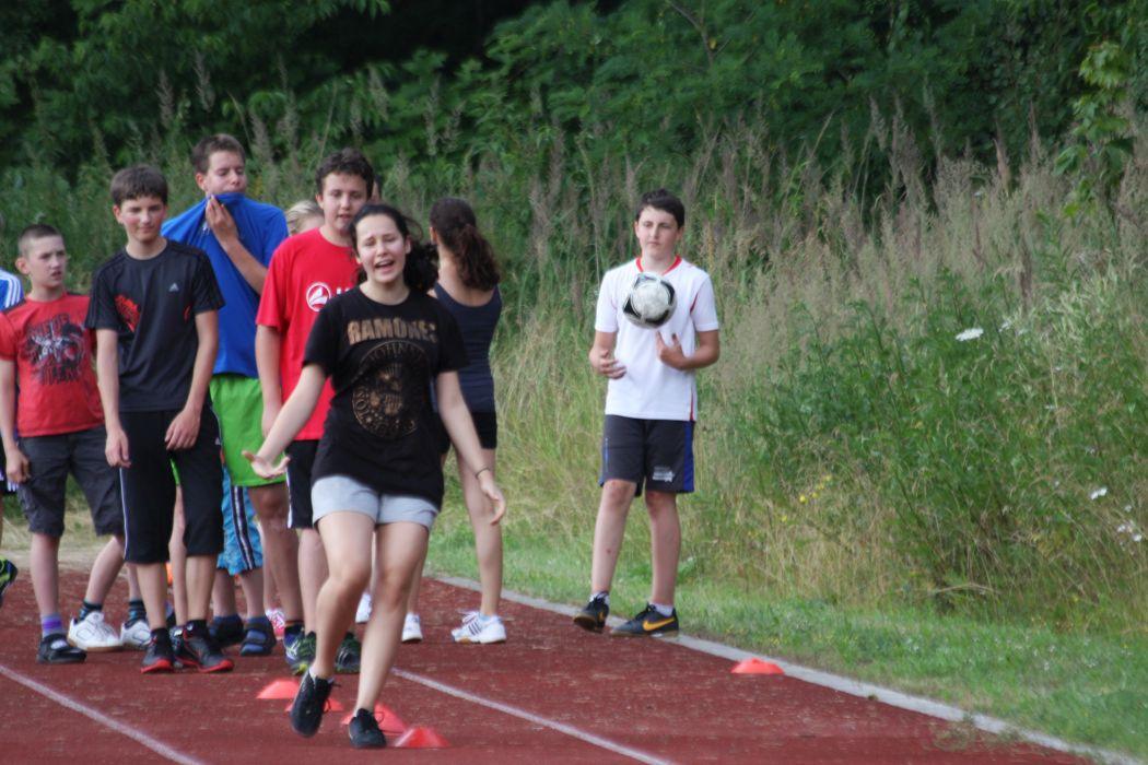 Sportfest 2014 339