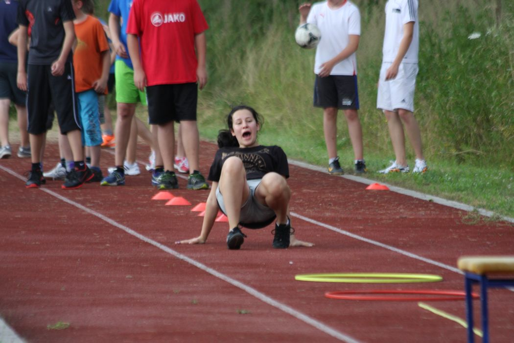 Sportfest 2014 341