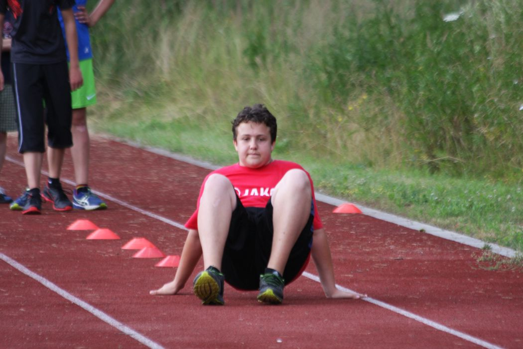 Sportfest 2014 349