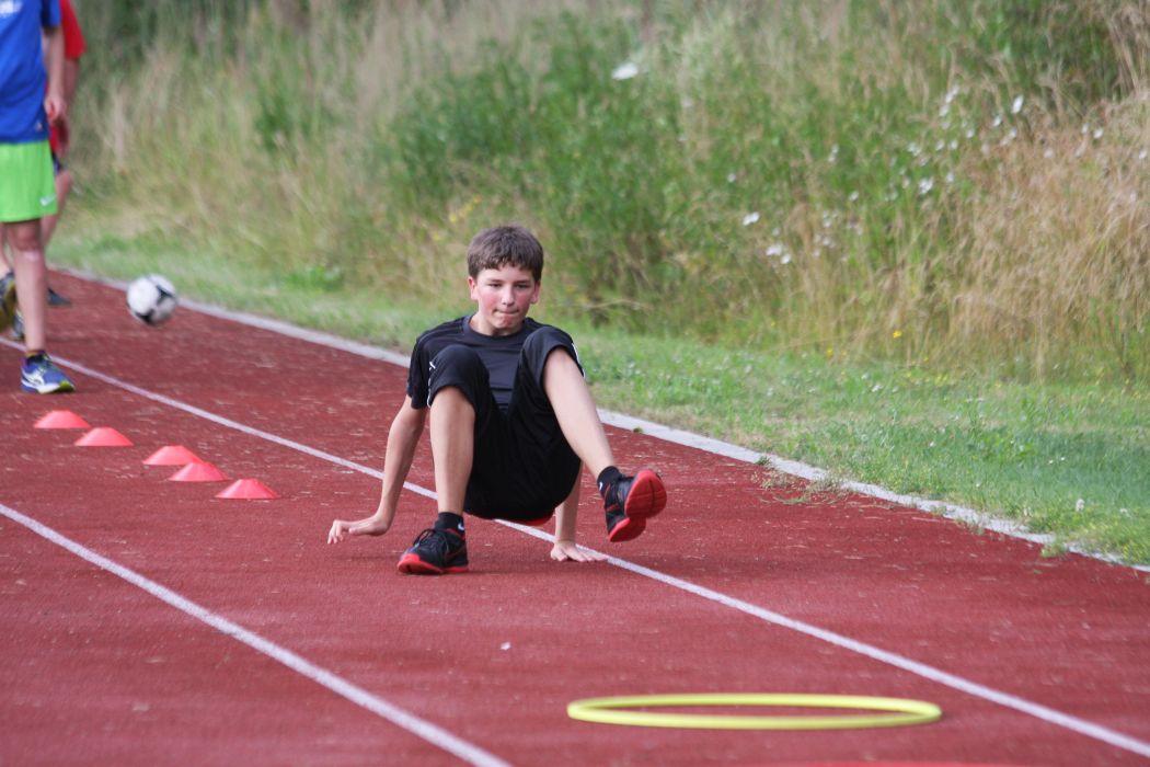 Sportfest 2014 355