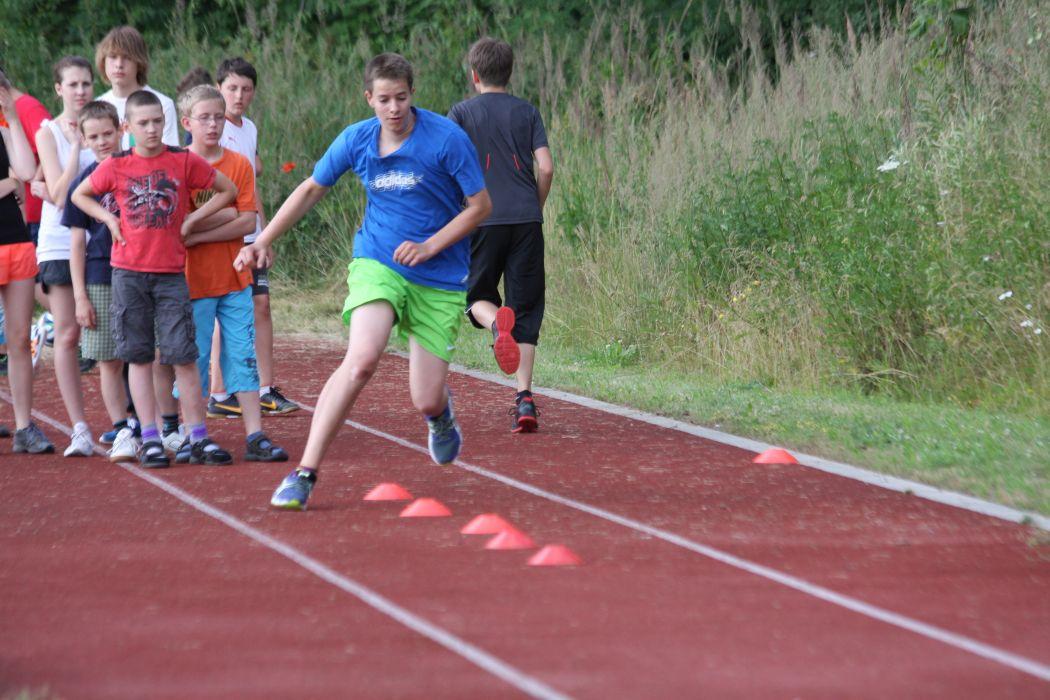Sportfest 2014 361