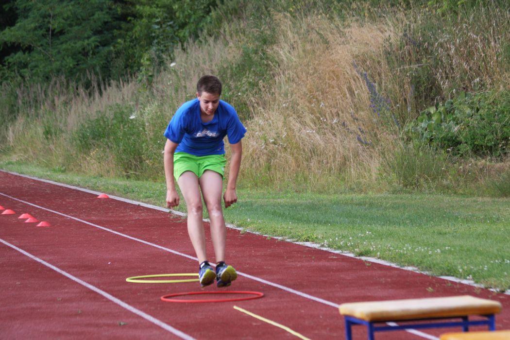 Sportfest 2014 364