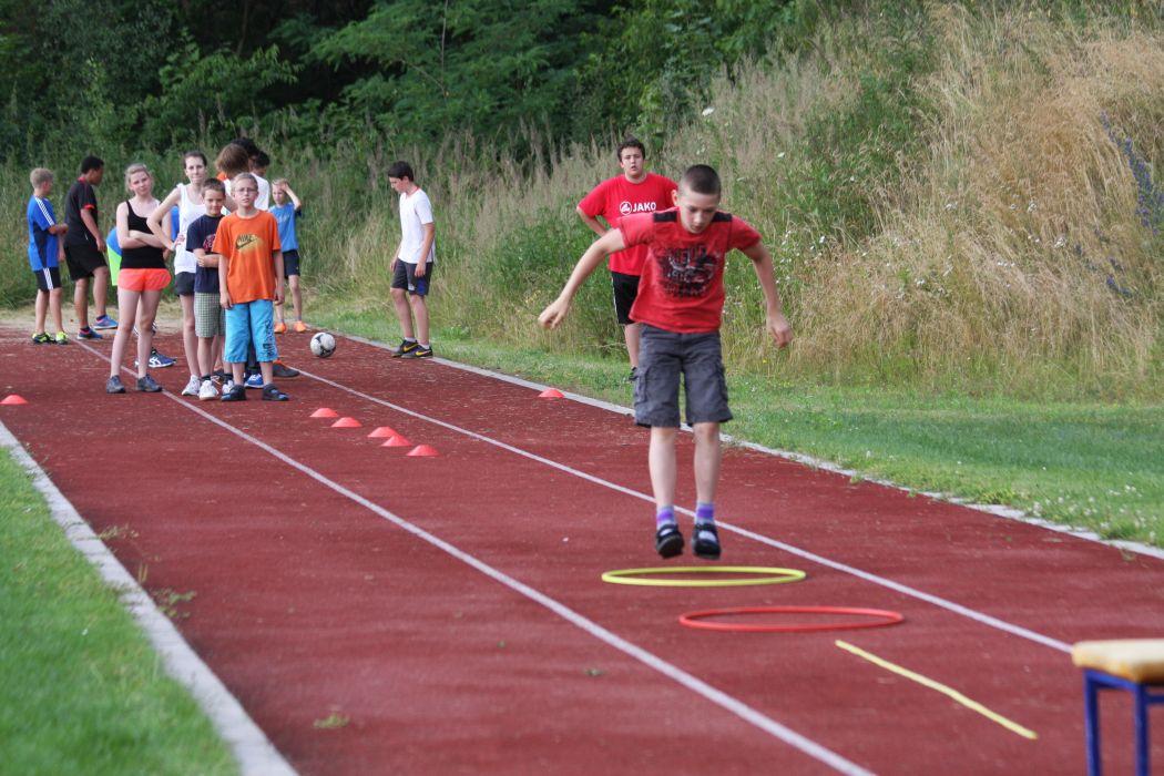 Sportfest 2014 368