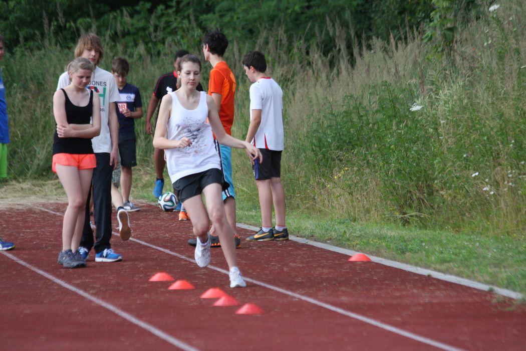 Sportfest 2014 380