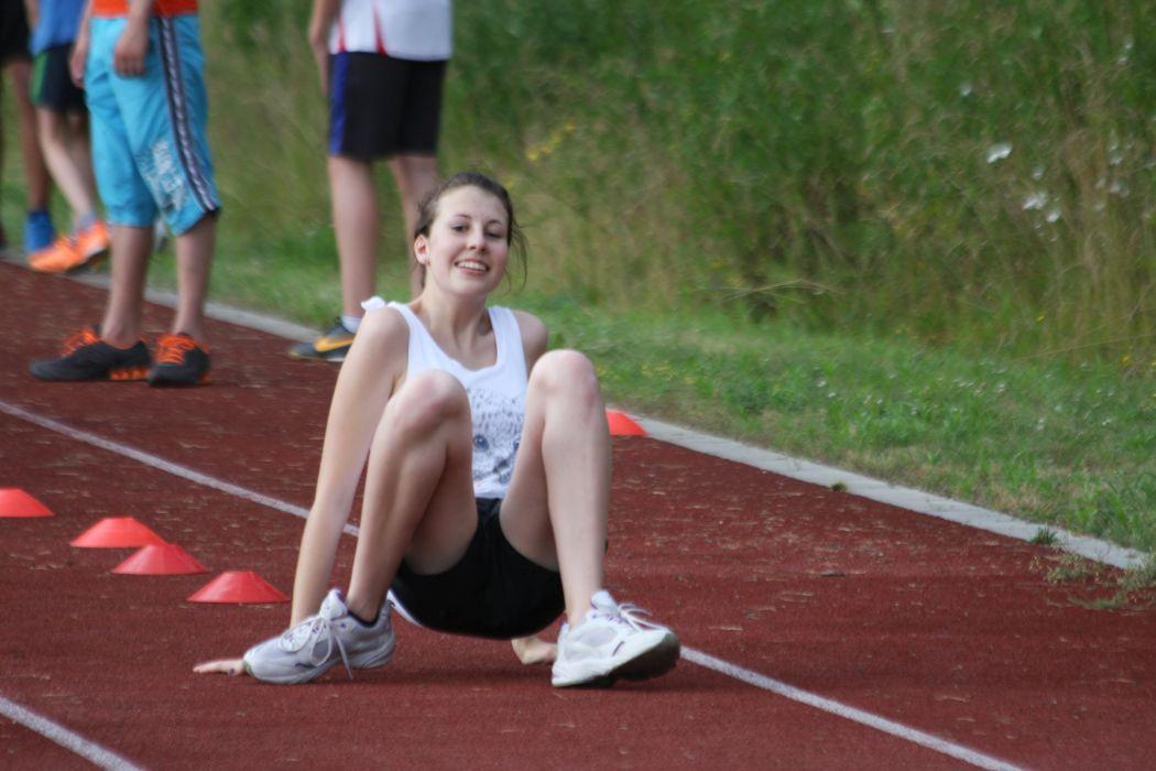 Sportfest 2014 382