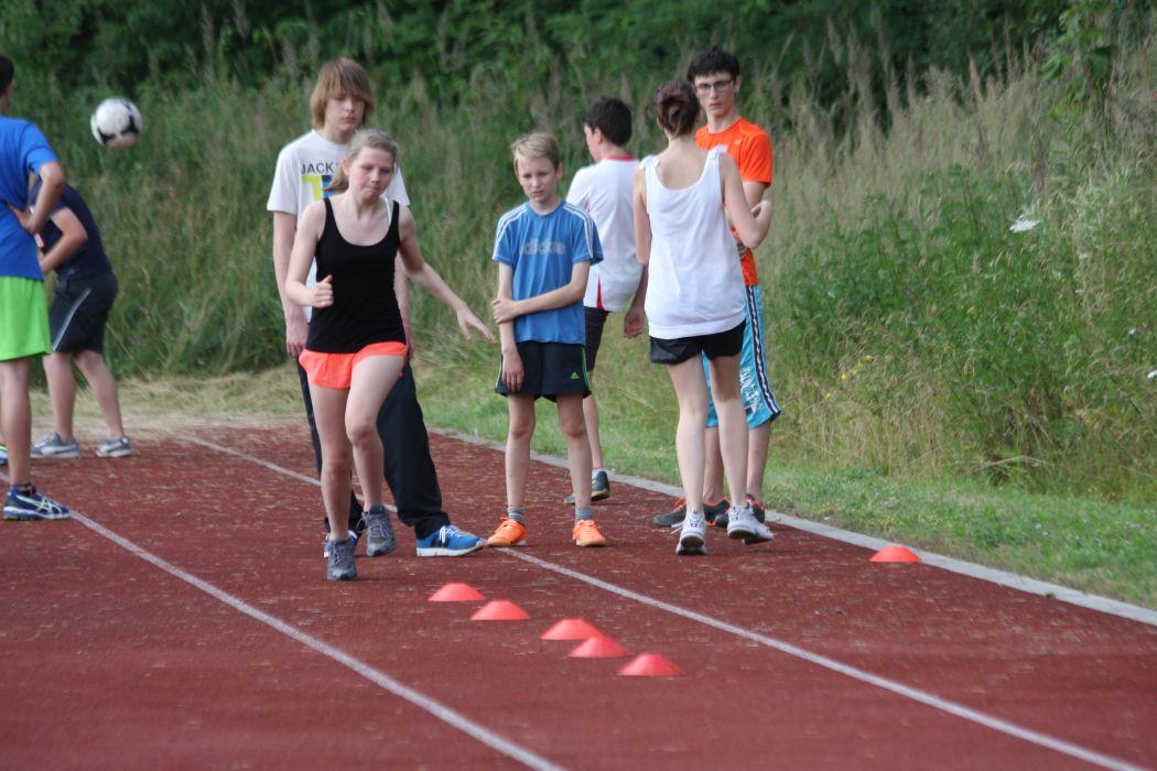 Sportfest 2014 389