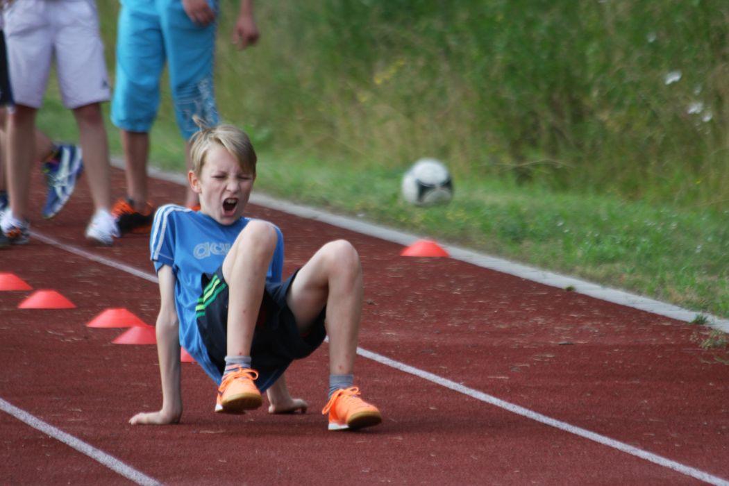 Sportfest 2014 404