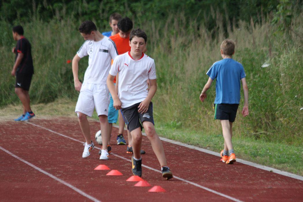 Sportfest 2014 409