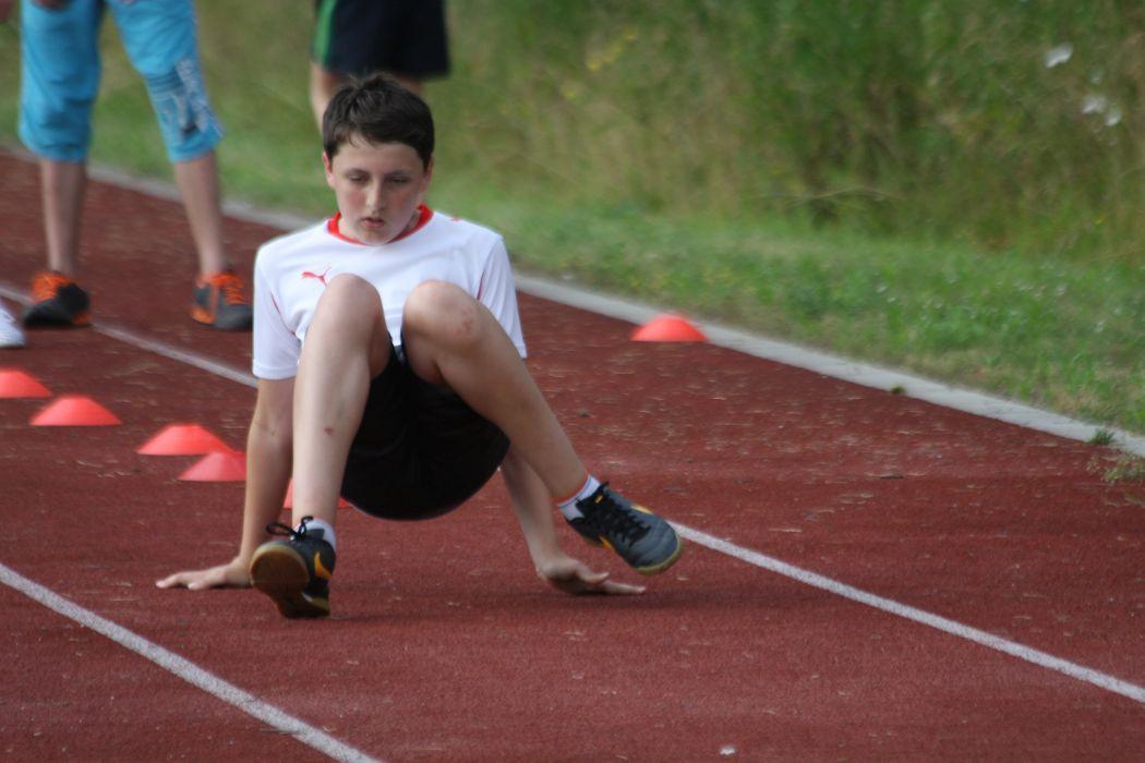 Sportfest 2014 410