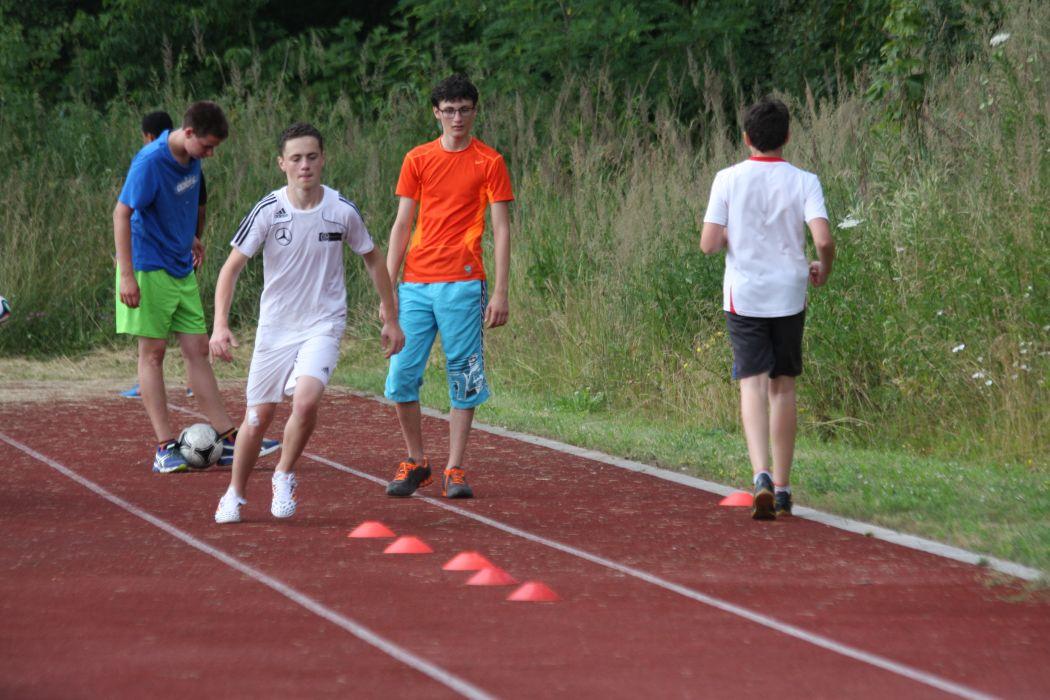 Sportfest 2014 413