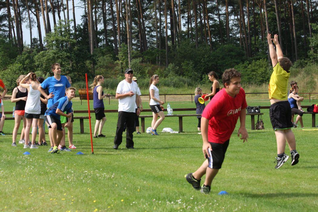 Sportfest 2014 426