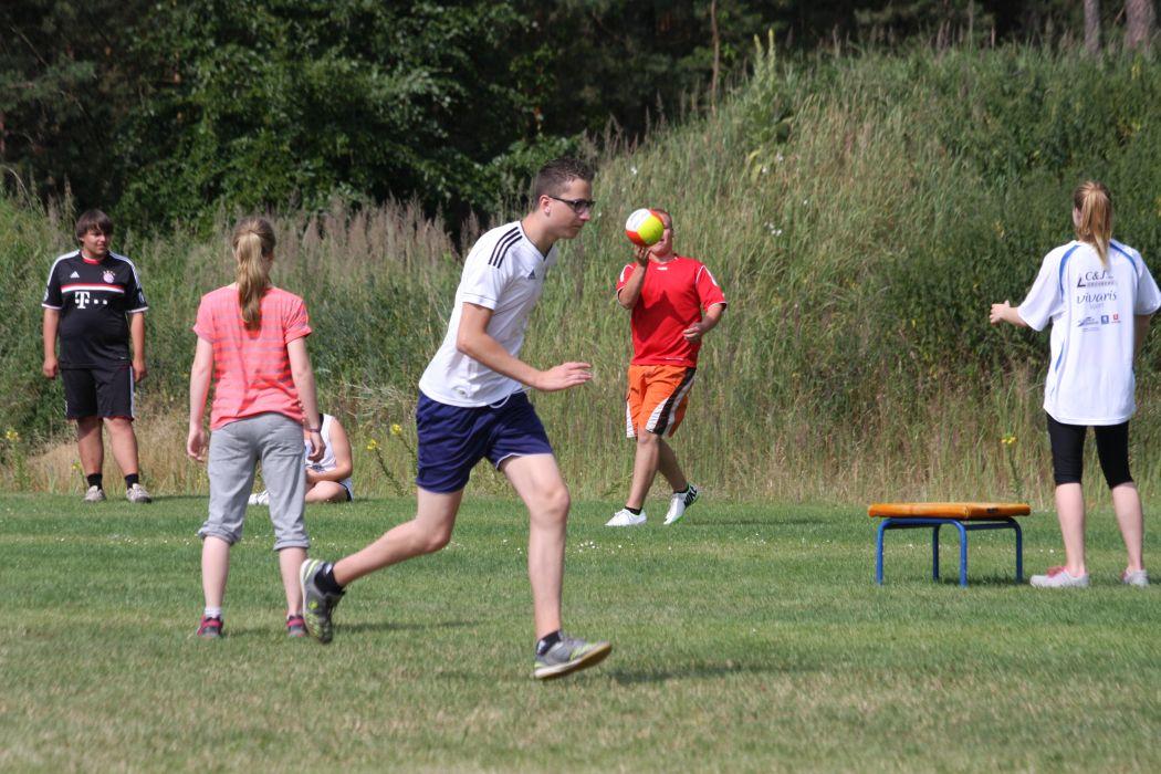 Sportfest 2014 451